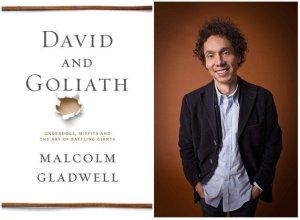 gladwell-david-goliath