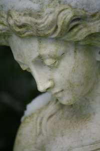 angel_statue_stock_03_by_malleni_stock-d4kizcb