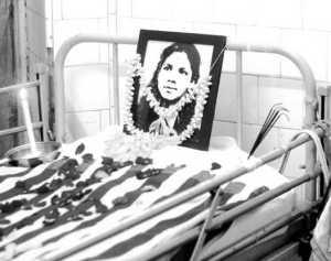 24Aruna-Shanbaug-1