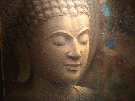 buddha_image